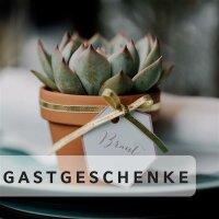 Gastgeschenke