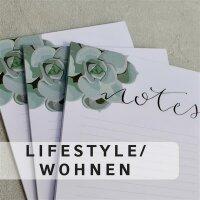Lifestyle/ Wohnen