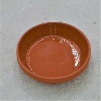 Ton-Untersetzer für 6cm Tontöpfe