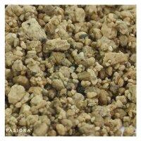 Bims 2-5 mm, 1l