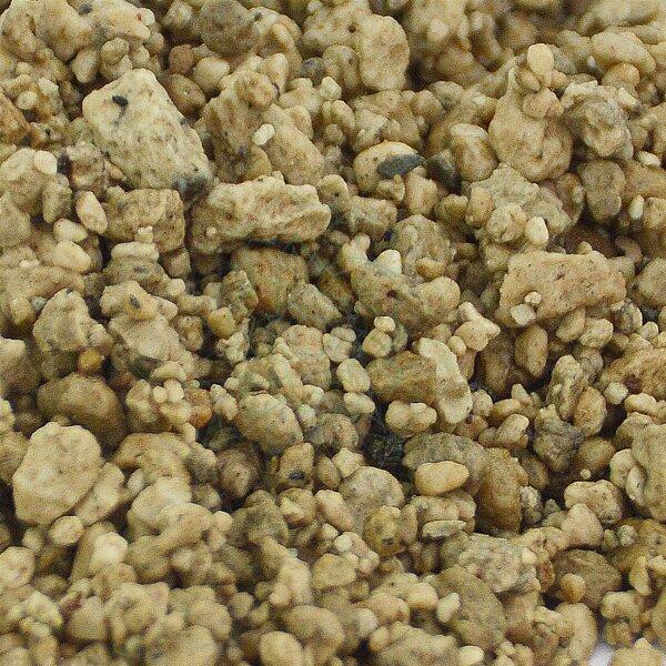 Bims 2-5 mm, 2,5l