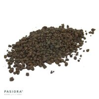 Lava 1-5 mm, 1l