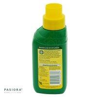 Spezialnährstofflösung Kakteendünger 250ml