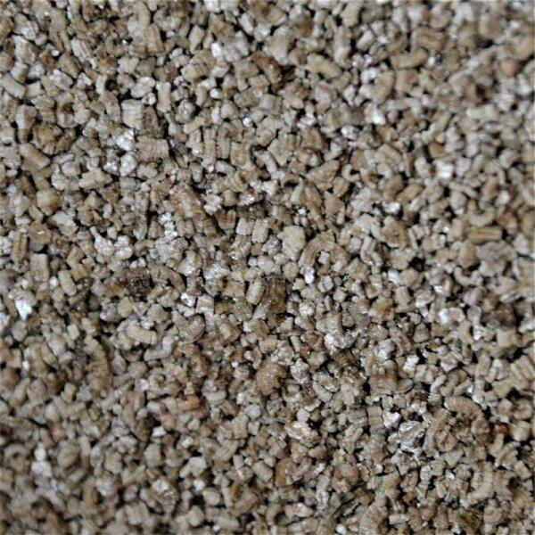 Vermiculite, 1l